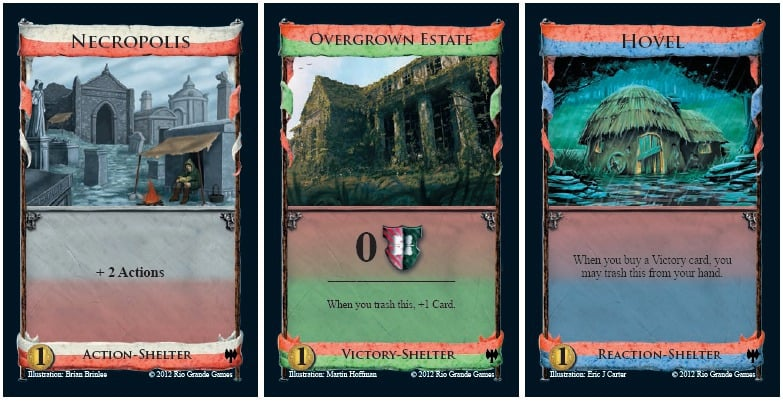 Dominion-Shelter-Cards