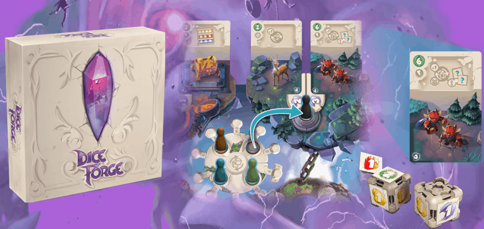 Best Dice Board Games - Ranked & Reviewed (2019)