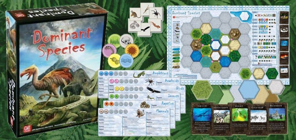 Dominant-Species-Board-Game
