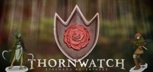Thornwatch Featured