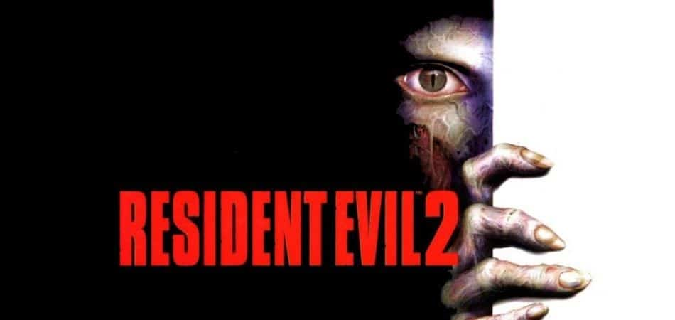 Resident Evil 2: Board Game Pros Cons