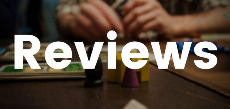 Game Cows Reviews