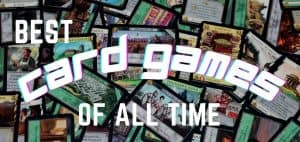 Best Card Games Featured Image