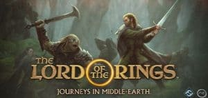 Journeys in Middle Earth Featured Image