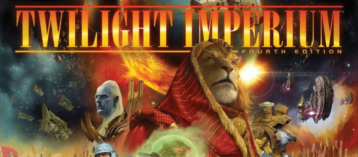 Twilight-Imperium-Featured-Image
